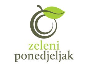 pz zeleni ponedjeljak logo