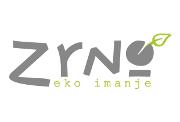 Zrno Eko imanje logo
