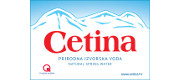 Cetina logo