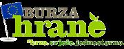Burza hrane logo