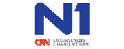 N1 CNN tv logo