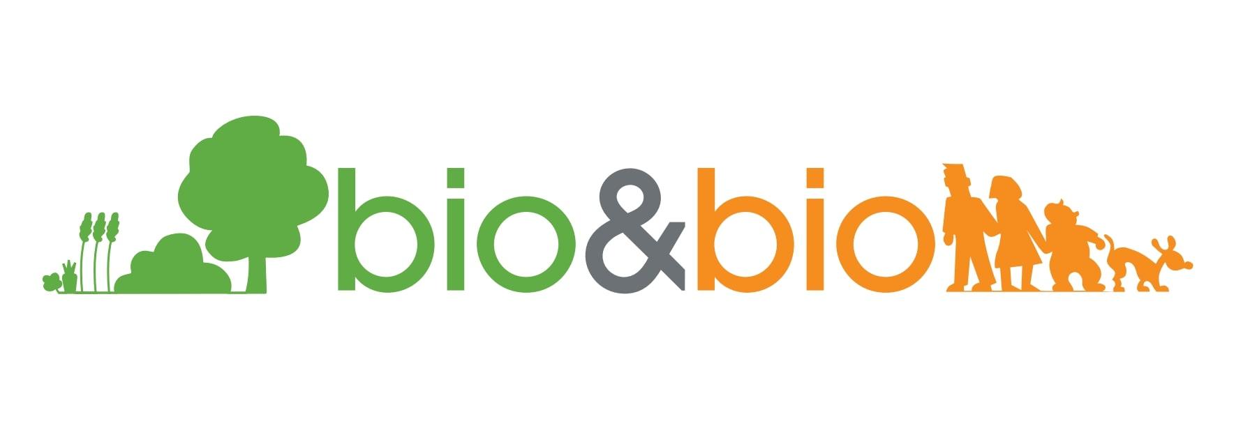 bio bio logo 2019