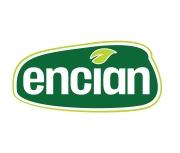 Encian logo