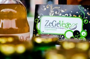 ZeGeVege festival 2016