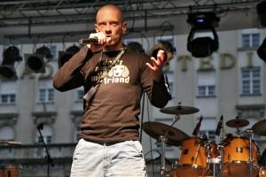 ZeGeVege festival 2008
