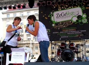 Zege_2009_23