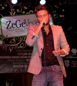 Zege_2009_34