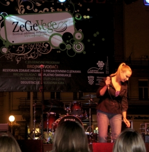 Zege_2009_35