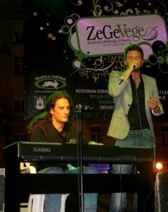 Zege_2009_5