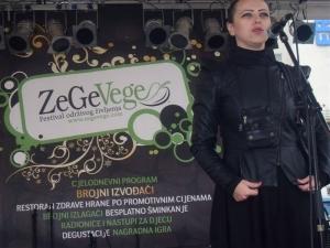 Zege_2010_29