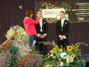 Zege_2011_11