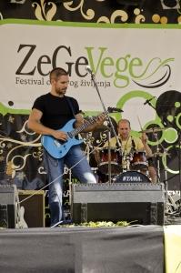 Zege_2012_45