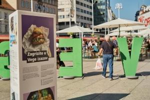 ZeGeVege-2021-Vanja-Babic-3