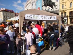 Zege_2011_5