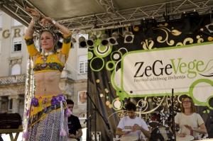 Zege_2012_42