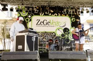 Zege_2012_43