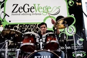 Zege_2014_89