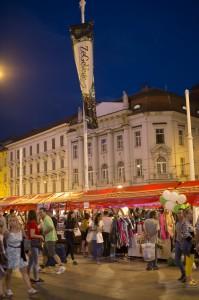 ZeGeVege festival 2016, Photo by Ana Mihalić